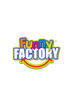 Funny Factory