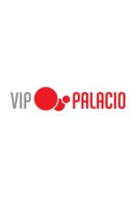 Palacio del Cine VIP