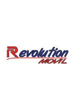 Revolution Movíl