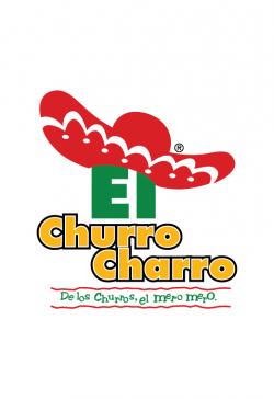 El Churro Charro