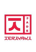 Jade - Teriyaki