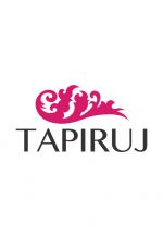 Tapiruj