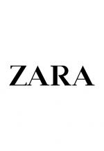 Zara Men & Kids