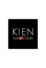 Kien Fashion Store