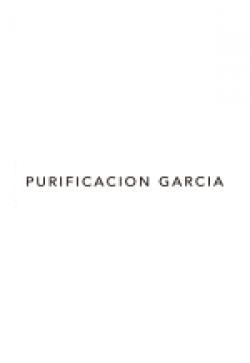Purificación Garcia