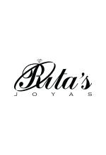 Rita's Joyas