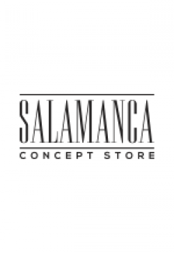 Salamanca Concept Store