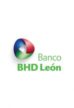 Banco BHD León