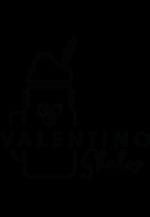 Valentino Shakes