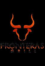 Fronteras Grill