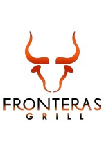 Fronteras Grill