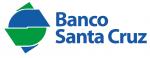 BancoSanta Cruz